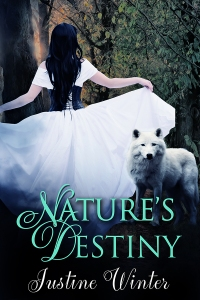 Nature's Destiny WEBSITE USE