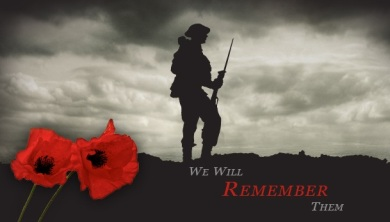 Image result for poppy lest we forget