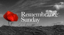 remembrance_sunday