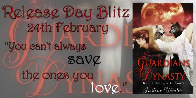 Release Day Blitz Button