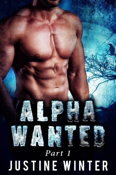 Alpha Wanted 1 OTHER SITES