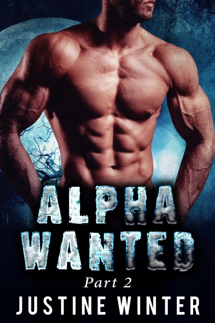 Alpha Wanted 2 OTHER SITES