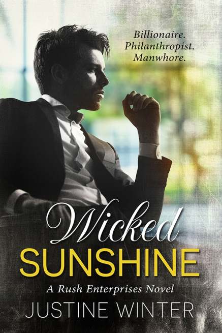 Wicked_Sunshine_WEBSITE_SMALL[1]
