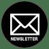 4d489-newsletter