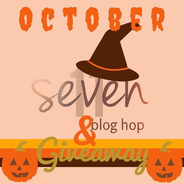 October_Seven_11[1]