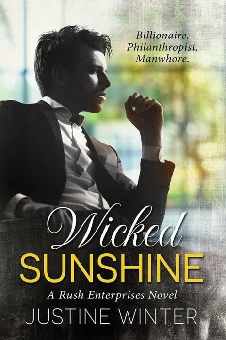 Wicked_Sunshine_WEBSITE_SMALL[1]