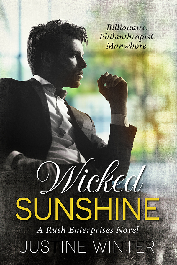 Wicked_Sunshine_WEBSITE_SMALL[2]