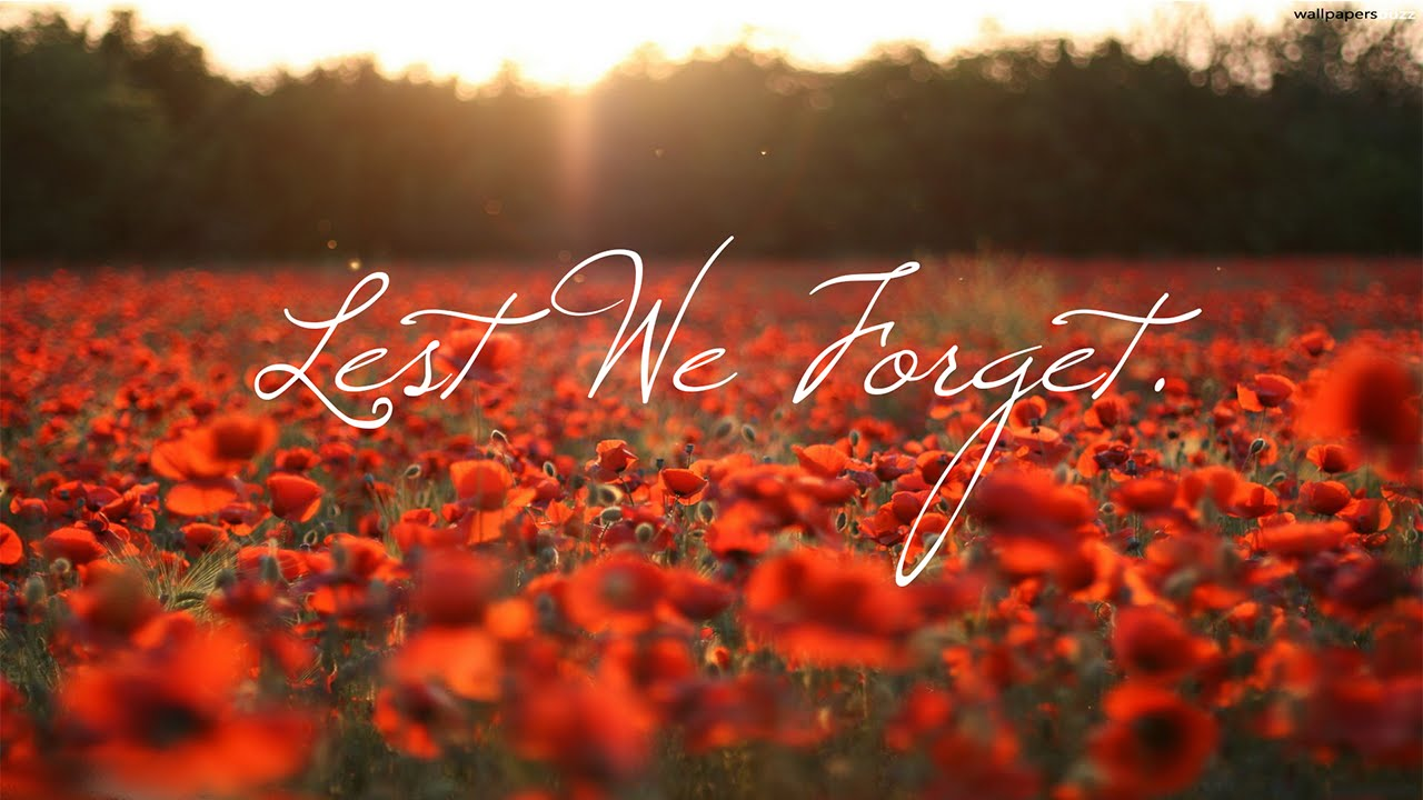 Lest We Forget A Documentary of Anti Semitism Past and Present Movie HD free download 720p