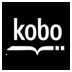 dbb89-kobo
